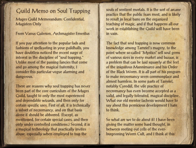 File:Guild Memo on Soul Trapping.png