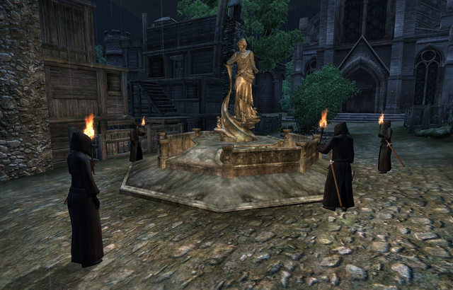 File:Honor Thy Mother Bravil.png