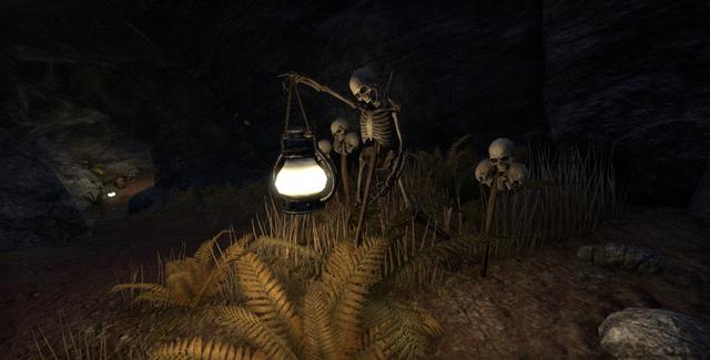 File:Jode's Light illumination.png