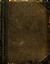 Książka 5 (Skyrim)