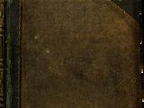 Argoniański klient, księga 2 (Skyrim)