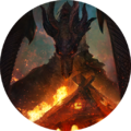 Odahviing avatar (Legends).png