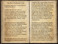 On the Clockwork City 1 of 2.png