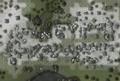 Raven Rock Development Map - Phase 1.png