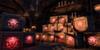 Reaper's Harvest Crown Crate x15