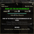 Robes of the Necromancer - Robe 28.png