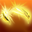 Star-Made Knight Achievement Icon