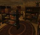 Jobasha's Rare Books