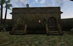 Дом Дреласов