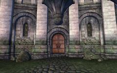 Имперский легион - Рабочие помещения