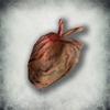 Сердце даэдра TESIII