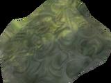Эктоплазма (Oblivion)