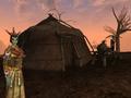 Abassel's Yurt.png