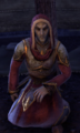 Acolyte Ralas.png
