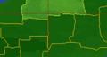 Aldingborne map location.png