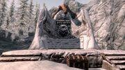AncientsAscentDragon