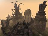 Anudnabia (Morrowind)