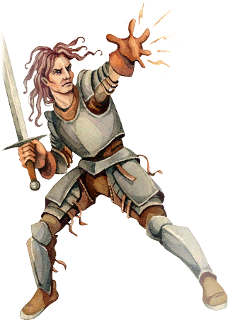 File:Class creation spellsword.png