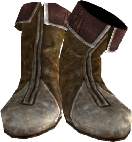 File:ClothesPsiijicBoots.png