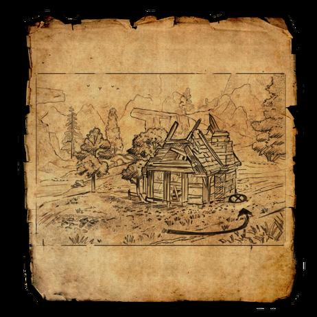 File:Craglorn Treasure Map VI.png
