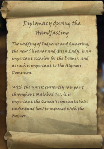 File:Diplomacy During the Handfasting.png