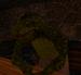 Dreekius (Redguard)