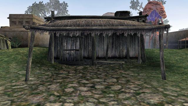 File:Dren Plantation, Rethan's Shack.png