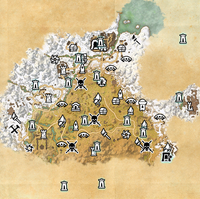 File:Eastmarchfullmap.png