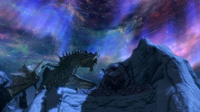 File:Elder dragon.jpg