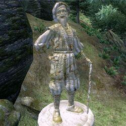Kaplica Sheogoratha (Oblivion)