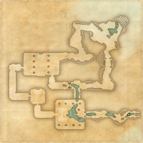 File:Mehrune's Spite - Map.png