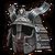ON-иконка-тяжелый доспех-шлем-акавир