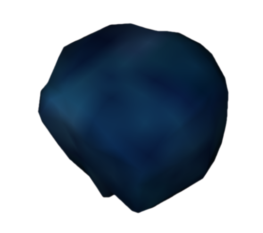 File:Oblivion Sapphire.png