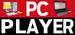 PC Player