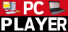 PC Player