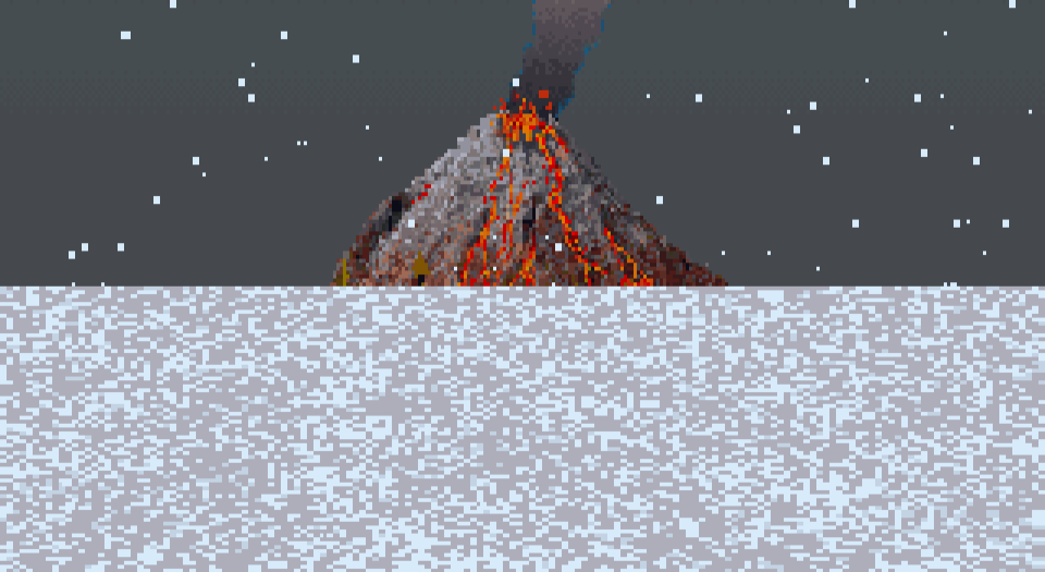 Red Mountain (Arena).png