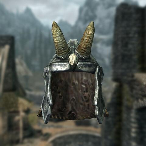 File:Skyrim Scaled Helmet.jpg