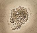 Categoryonline Locations Elder Scrolls Fandom Powered By Wikia