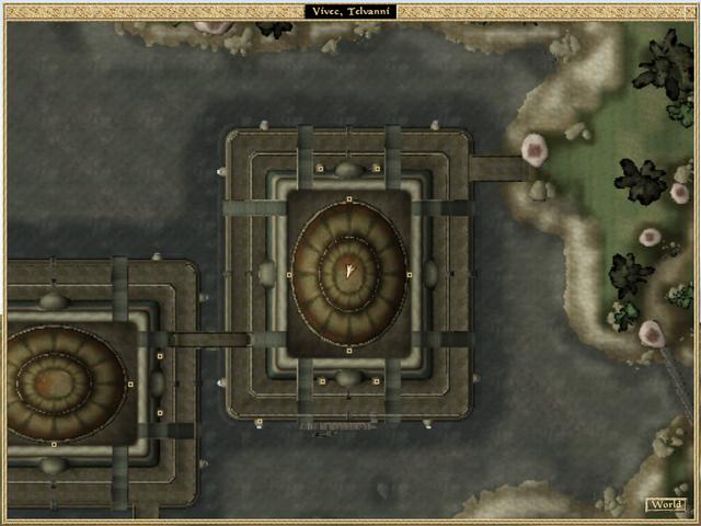 File:Vivec, Telvanni Canton Local Map Morrowind.png