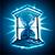 Иконка достижения (Морозное хранилище 13)