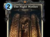 Мать Ночи (карта)