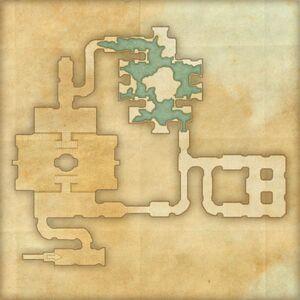 Ондил (план)