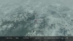 Синий дворец map