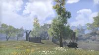 Сиродил (Online) — Айлейдские развалины