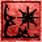 Уязвимость к холоду (Morrowind)