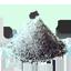 Cassiterite Sand.png