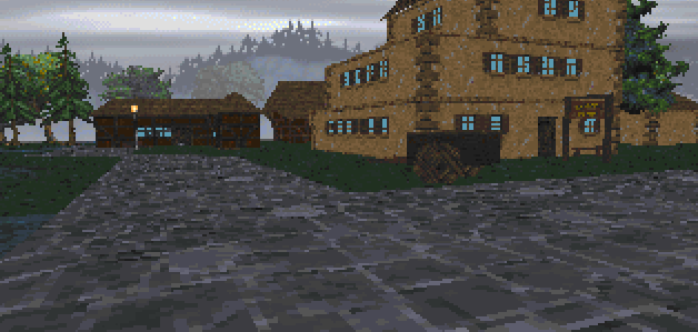 File:Cathham (Daggerfall).png