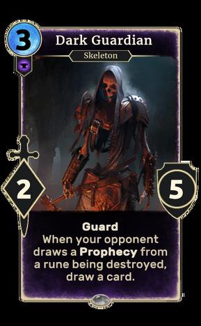 File:Dark Guardian (Legends).png