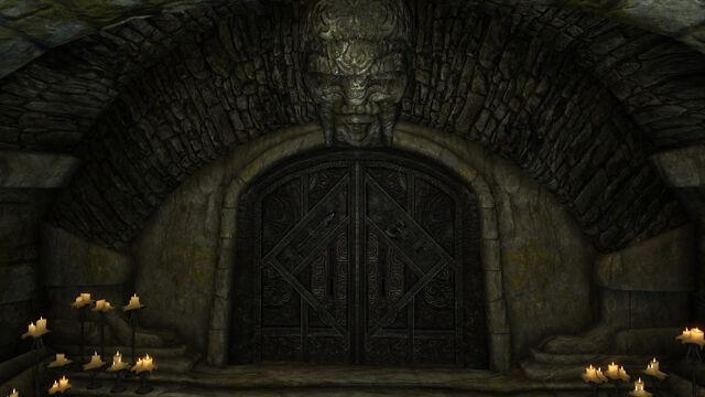 File:Elders cairn.jpg