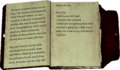 Endrasts Journal 1-2.png